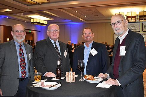 Board Members and Tim Higgins Lo Res.jpg