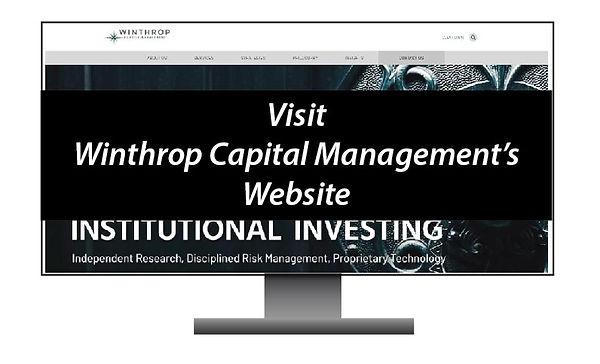 Winthop Capital Mgmt.jpg