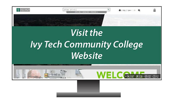IVY TECH Website Image for booth.jpg