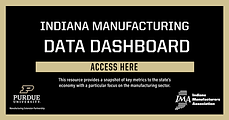 IN Mfg Data Dashboard Delivra.png