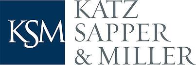 KatzSapperMiller_RGB-PMS-540-431 JPG.jpg