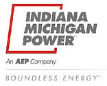 Indiana Michigan Power Logo SMALLER.jpg