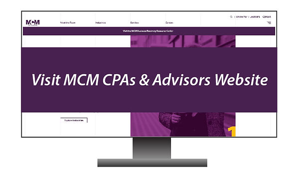 MCM CPAS Website Image for booth 2.jpg