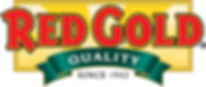 Red Gold Original Logo Low-Res.jpg