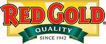 Red Gold Original Logo Low-Res.jpg