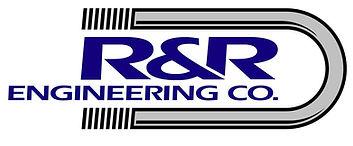 R&R Engineering Logo.jpg