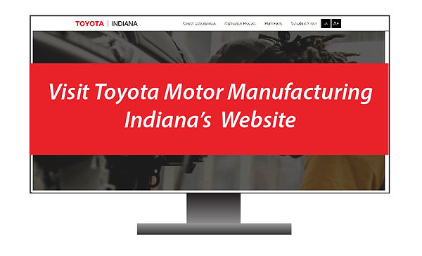 Toyota Website Image for booth.jpg