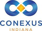 Conexus Logo JPG.jpg
