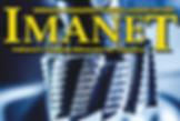 Advertising - IMANET
