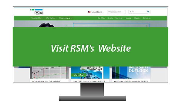RSM Website Image for booth.jpg