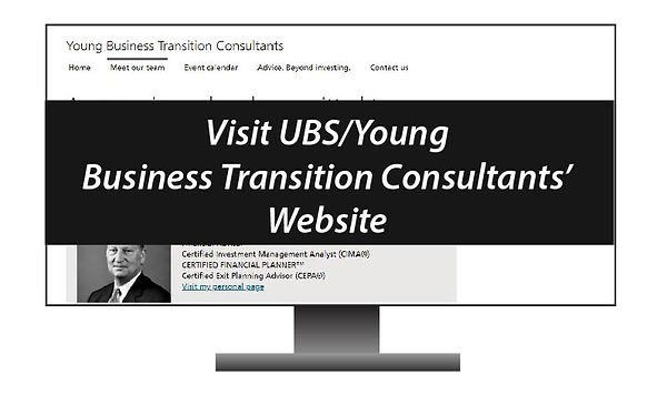 YOUNG BUS TRANS Website Image for booth.