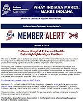 Member Alert Sample Image for website.JP