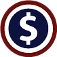 Money Icon.png