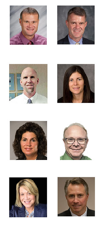 Education Representatives NO NAMES JPG 2.jpg