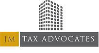 JM Tax Logo only jpg.jpg