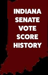 Indiana Senate Vote Score History 2019.p