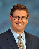 Andrew Berger