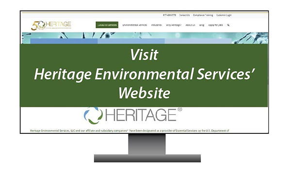Heritage Env. Serv. Website Image for bo
