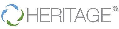 Heritage Env Logo.jpg
