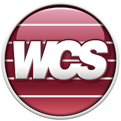 Winamac-Coil-Sprng-3d-Logo.png