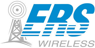 ERS_Wireless_Logo_New.jpg