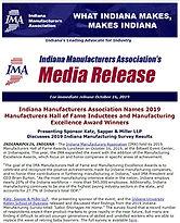 Media Release Sample Image for Website.J
