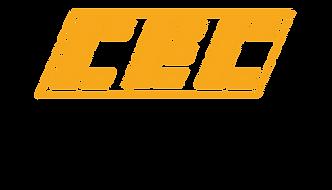 cec-logo-secondarycentered.png