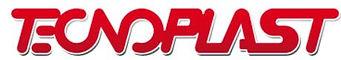Technoplast Logo.JPG