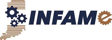 infame_logo_final AI-NEW-COLORS-9-2019.j