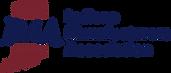 IMA 300 DPI logo RGB Color Mode - 2018.p