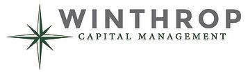 Winthrop logo_high resolution TRANSPAREN
