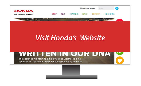 Honda Website Image for booth.jpg