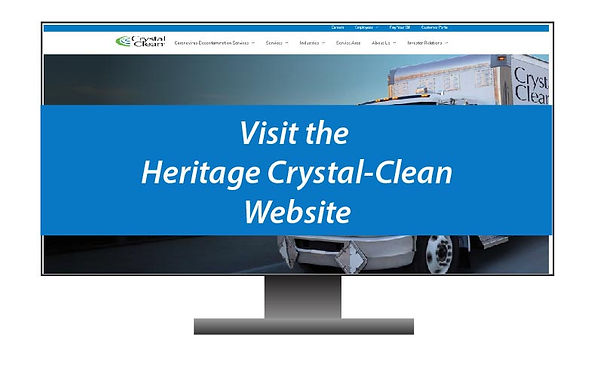 HCC Website Image for booth.jpg