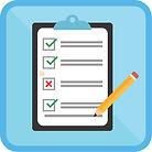 pixabay-survey-graphic.jpg