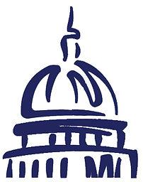 statehouse clipart BLUE.jpg