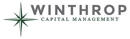 Winthrop logo 72 dpi 500 px wide.jpg