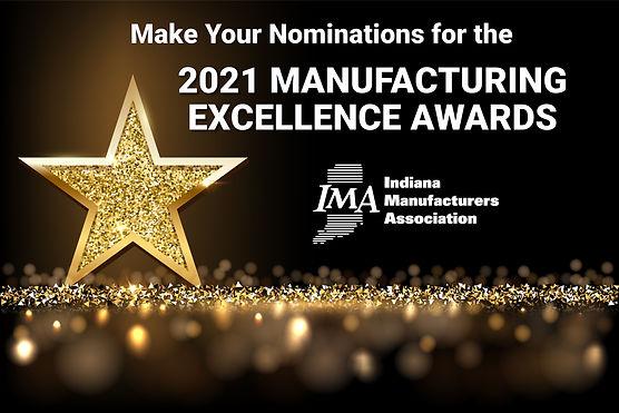 2021 Mfg Exc Awards JPG.jpg