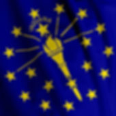 Contact State of Indiana