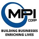 MPI Corporation.png