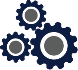 Gears Blue - Website.png