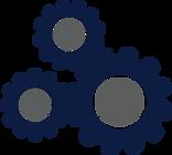 Gears Blue - Website.png