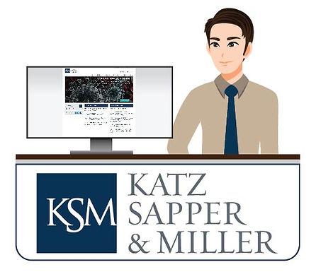 KSM Booth Jason.jpg