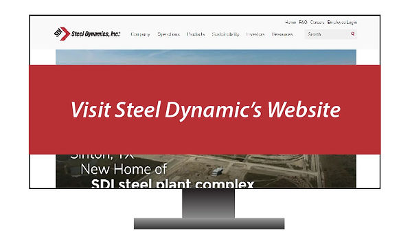 Steel Dynamics Website Image for booth.j