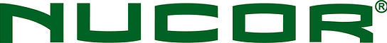 Nucor_Green LOGO.jpg
