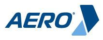Aero Industries Logo.JPG