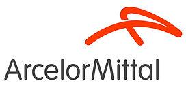 ArcelorMittalLogo.jpg