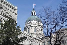 Advertising - Legislative Update