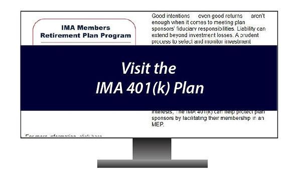 IMA 401K Website Image for booth.jpg