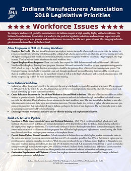2018_Legislative_Priorities_-_Workforce_