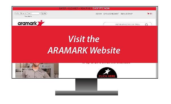 ARAMARK Website Image for booth.jpg